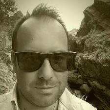 Sérgio Kullanıcı Profili