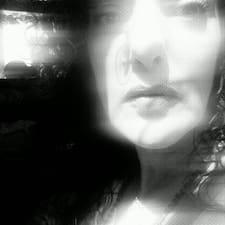 Profil utilisateur de Lorra