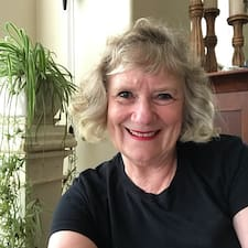 Brenda - Profil Użytkownika