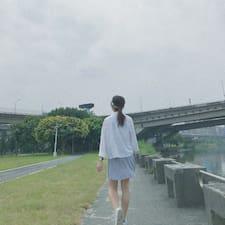 Nutzerprofil von Sze Yui