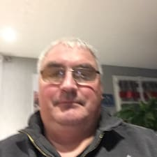 Profil korisnika Jean Philippe