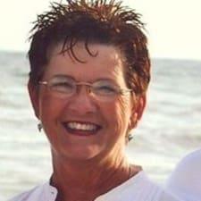 Susan B Brugerprofil