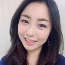 Hanwool님의 사용자 프로필