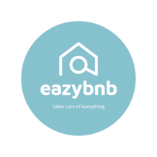 Eazybnb Team - Profil Użytkownika