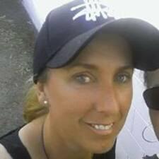 Profilo utente di Sharyn