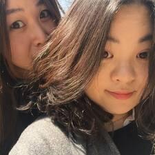 寿弟 User Profile