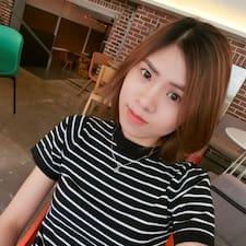 Profilo utente di 蘇小竹