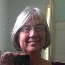 Luanne (And Ed) User Profile