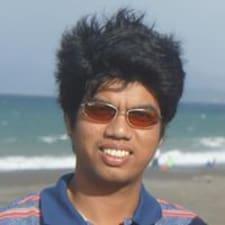 Profil korisnika Crispin