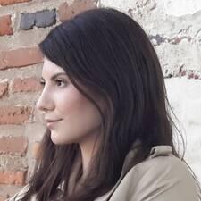 Aurelia-Rodica - Profil Użytkownika