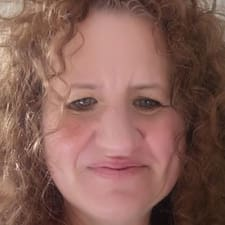 Hedwig Brukerprofil