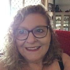 Christine977