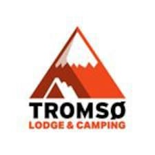 Perfil de usuario de Tromsø Lodge & Camping