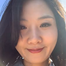 Nutzerprofil von Yan
