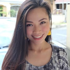 Jomina Claudia User Profile