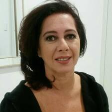 Janete Kullanıcı Profili
