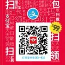 占红 User Profile