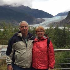 Greg-and-Judy0