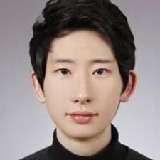 Q Chul User Profile