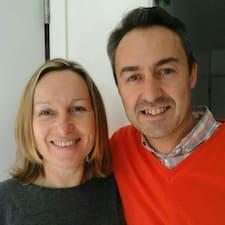 Sylvie Et Thierry är en Superhost.