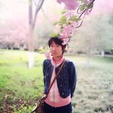 Profilo utente di 金静