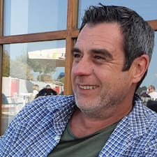 Γιωργος Kullanıcı Profili