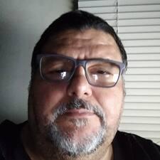 Luis Antonio Nunes User Profile