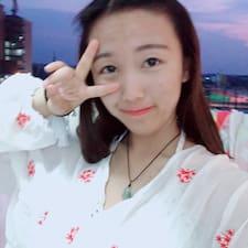 Nutzerprofil von 何雨