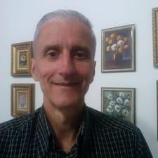 Eraldo - Profil Użytkownika