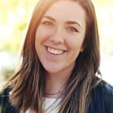 McKenna User Profile
