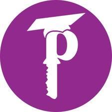 Profil utilisateur de Purple