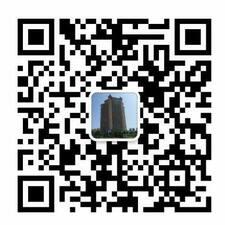 Profil utilisateur de 有家民宿