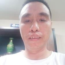 Profilo utente di 剑辉