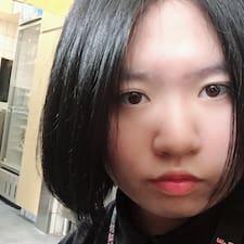 罗杜江南 User Profile