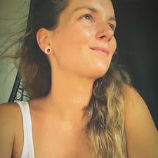 Profilo utente di Danique