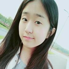 Profil utilisateur de 云珂