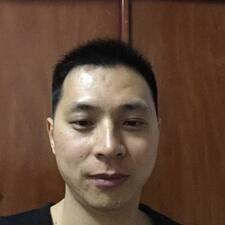 东东 User Profile