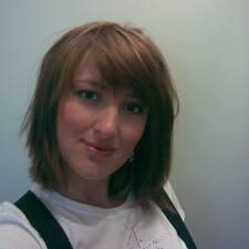 Profil korisnika Otilia