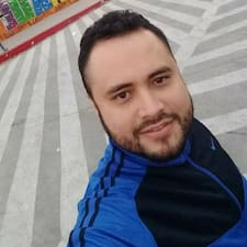 Hector Raul User Profile