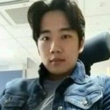Profil utilisateur de 창희