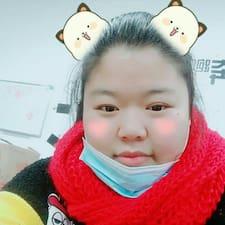Profil Pengguna 章钰云