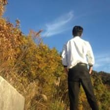 Nutzerprofil von Takumi