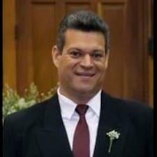 Moraes Ildebrando User Profile