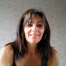 Profilo utente di Agnes