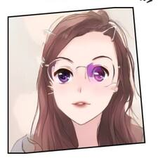 Asahi - Profil Użytkownika