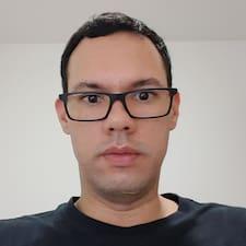 Luis님의 사용자 프로필
