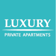 Perfil de usuario de Luxury Private Apartments