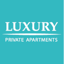 Profil utilisateur de Luxury Private Apartments