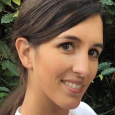 Morgane Kullanıcı Profili