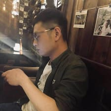 Nutzerprofil von 民萱